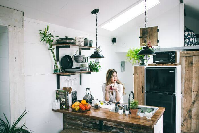 Beginner's Guide to Starting the Minimalist Lifestyle