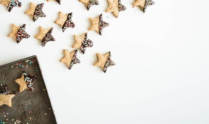 5 Tips to Enjoy the Holidays & Reduce Stress - Everything Abode