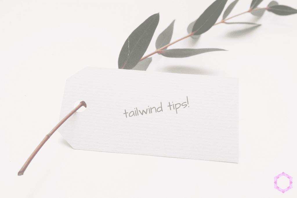 The Easiest Guide To Tailwind + How I Grew My Traffic! www.Everythingabode.com @Tailwind #tailwind #blogtraffic #blogtools #marketing #blogger #blogging #howtoblog #startablog #pinterest #pinning #pins