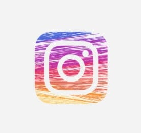 20 Tips to Get More Instagram Followers. Instagram tips and tricks to create an EPIC account. www.Everythingabode.com
