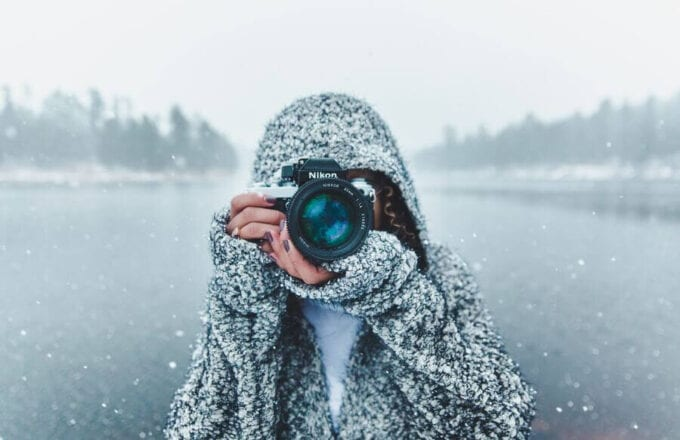 selling photos online so you can make extra money