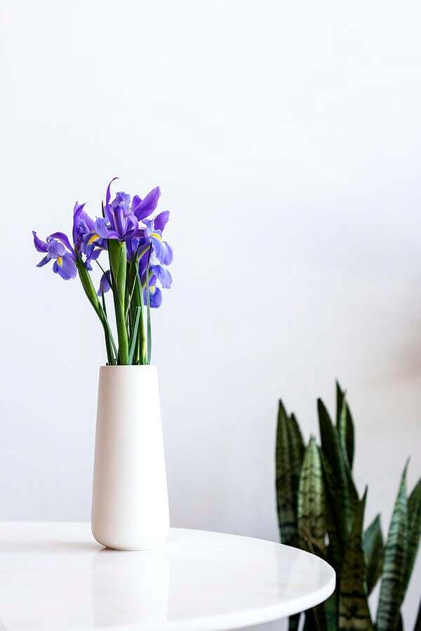 16 Everyday Habits For A Cleaner Home - Everything Abode