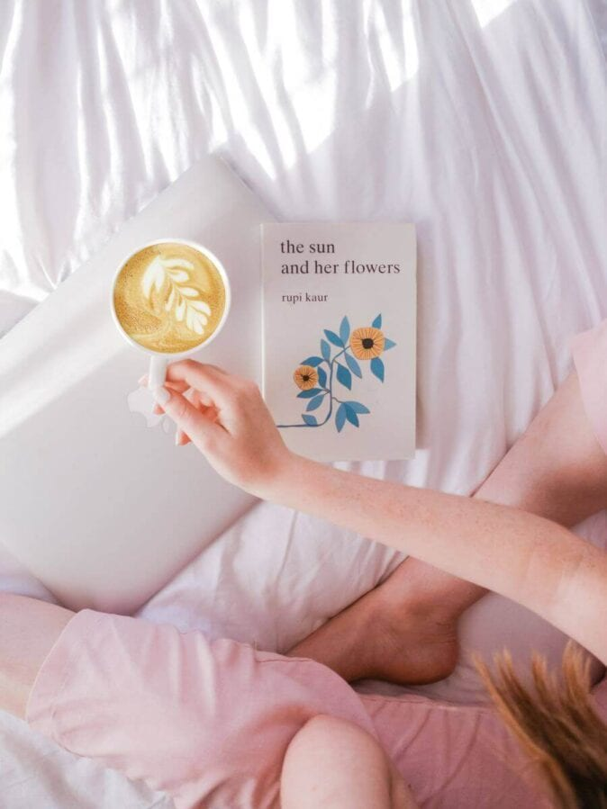 5 effective ways to combat morning depression