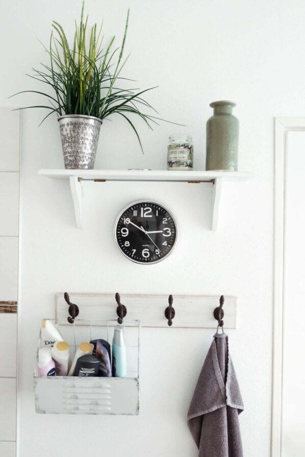 8 Solid Rules for Organizing your Home _ Everything Abode