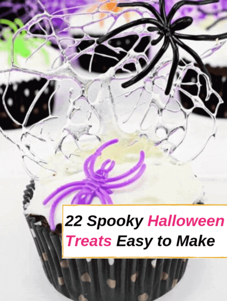 22-Spooky-Halloween-Treats-Easy-to-Make-via-everythingabode