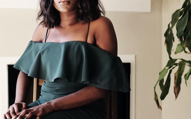 7 Secrets of Women Who Age Slowly - Everything Abode