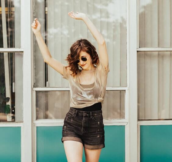 7 Ways to Cut Toxic People Out Of Your Life