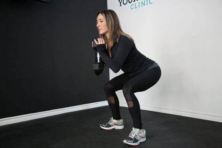 Important Questions Most beginners have when starting HIIT - Everything Abode