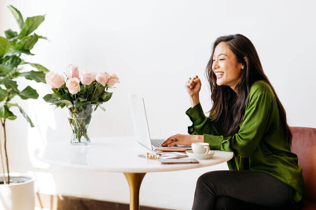 Self-Care Ideas to Treat Your Burnout Fast