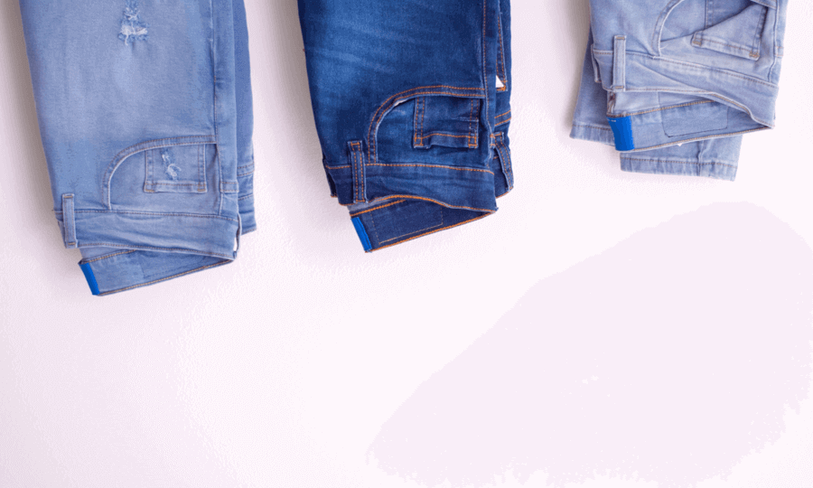 Stop stressing over your clothes in the morning - Everything Abode