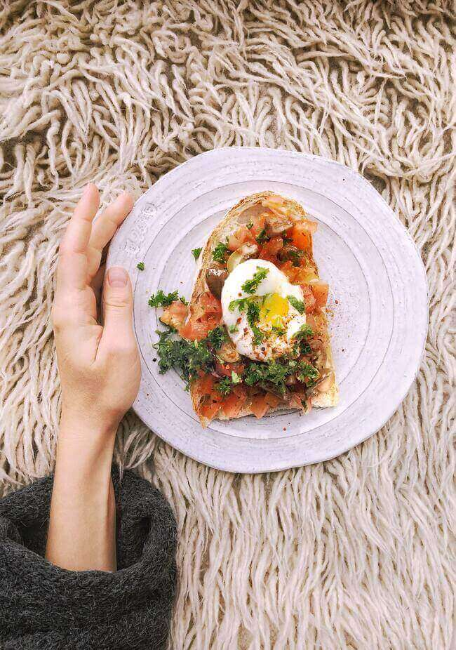 How much weight can you lose in a month with intermittent fasting - Everything Abode