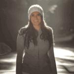 Lora Devries Mindset Mentor - Everything Abode 150 x 150