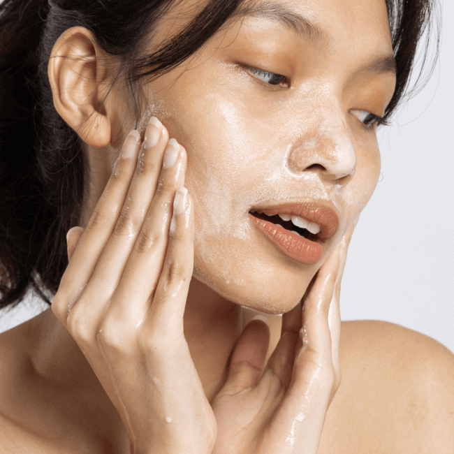 Moisturizing Creams for the best skincare routine