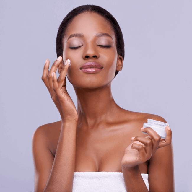 Skincare Steps You Should Never Avoid - beauty routine