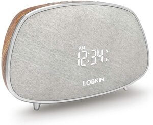 bluetooth radio for at home spa day (1) (1)