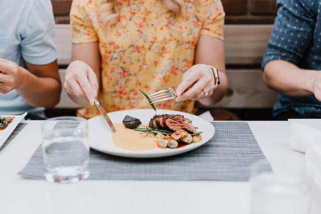 This Is Your Body On Intermittent Fasting