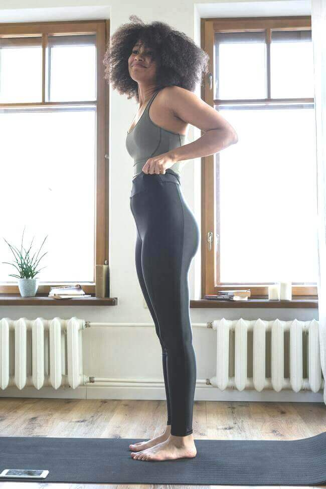 7 Best Exercises for Getting Rid of Your Love Handles -- Everything Abode
