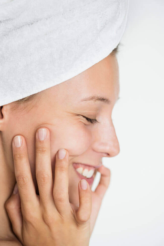 8 Amazing Skincare Tips for a Glowing Radiant Look -- Everything Abode