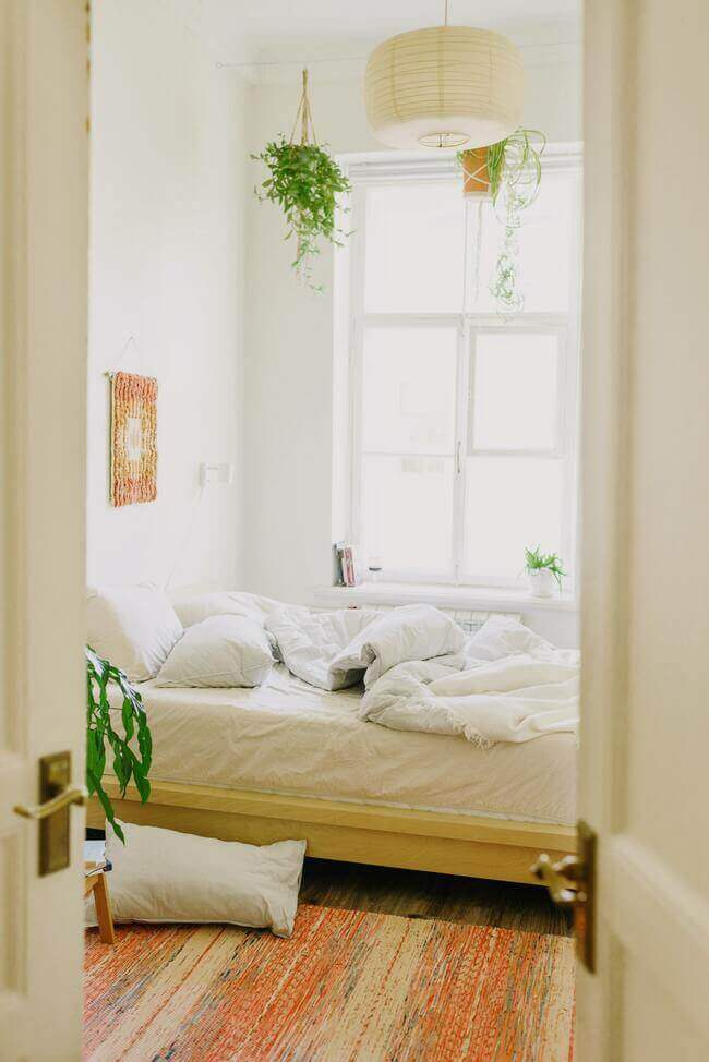 8 Health & Wellness Trends Worth Trying From Home -- Everything Abode -