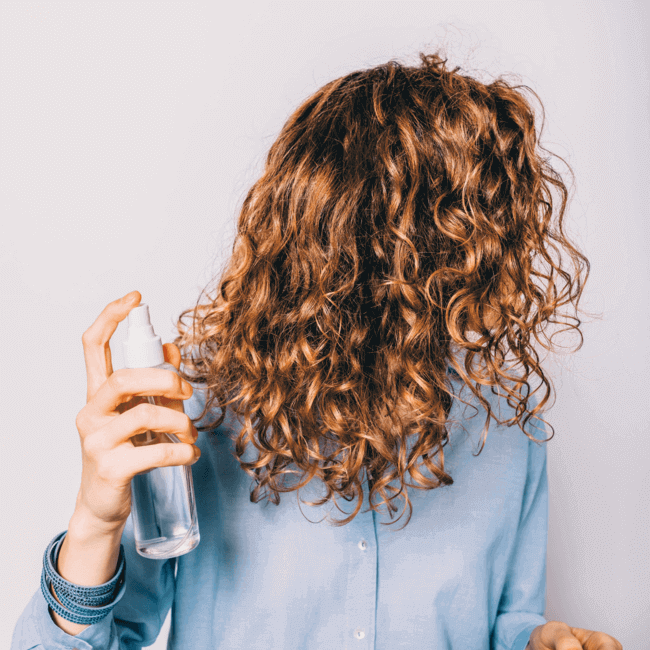12 Habits of Women Who Always Have Incredible Hair
