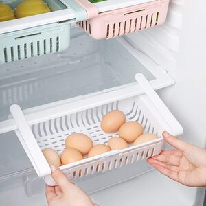 Clean Out Your Fridge when you see something out of order - Everything Abode