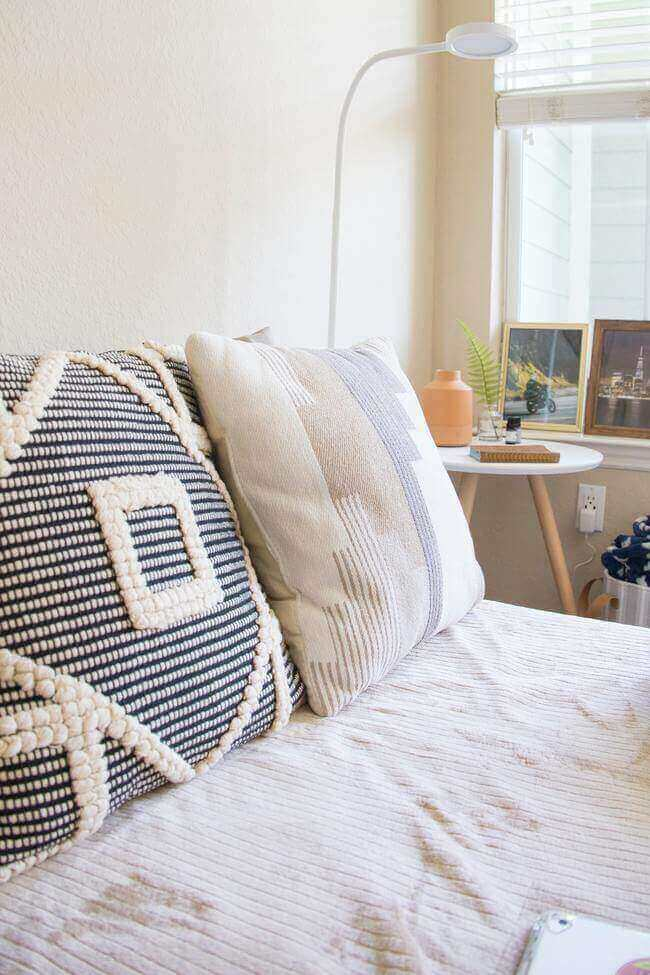 Habits People With Clean Homes Do Every Single Day