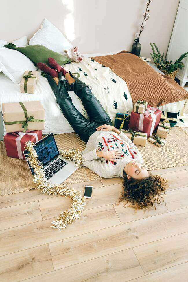 How To Generate Holiday Shopping Cash Wisely From Now Onwards -- Everything Abode