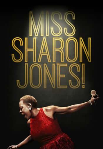 Miss Sharon Jones! Inspiring Netflix Shows and Series - Everything Abode