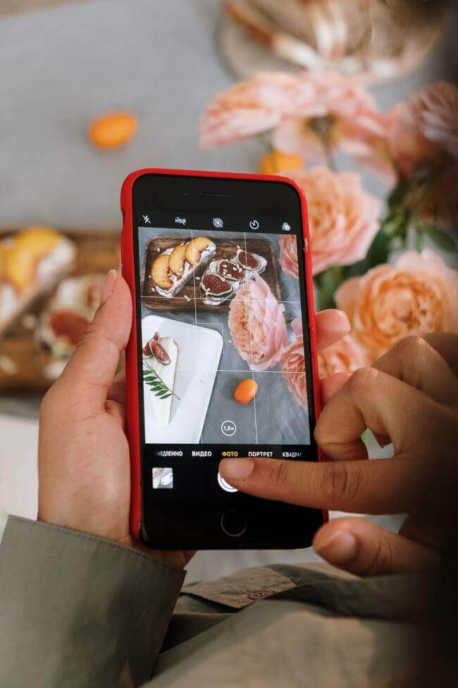20 Ways to Grow Your Instagram Following Fast - Everything Abode