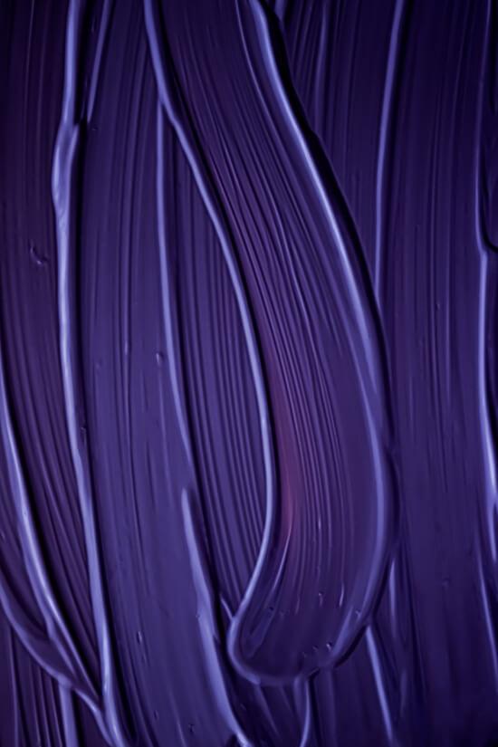 Wallpaper Photos for Iphones, Dark Backgrounds, Aesthetic Wallpaper, Aesthetic Dark Wallpaper Backgrounds