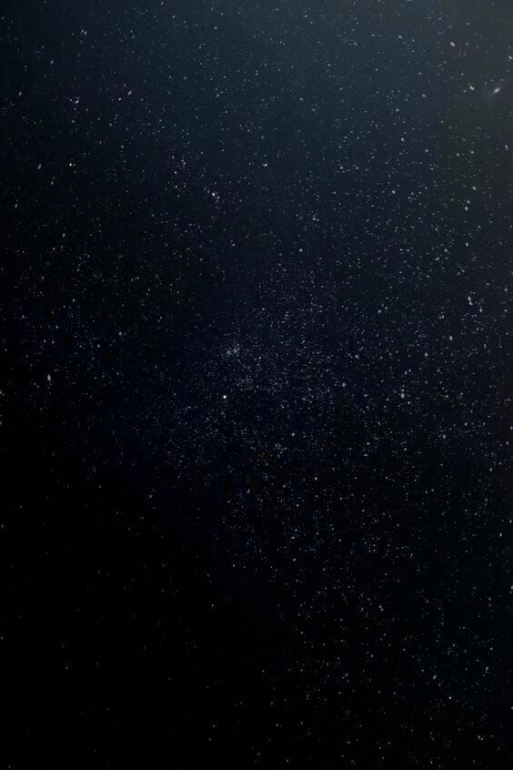 dark night sky wallpaper, wallpaper iphone black background