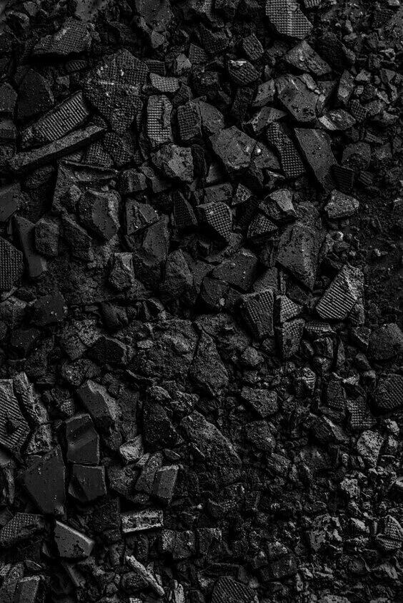 black dark iphone wallpaper background