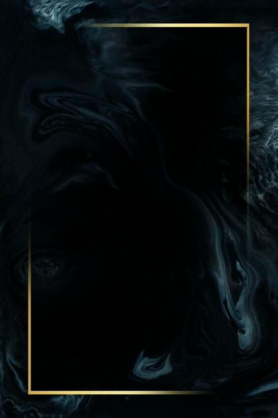 Abstract black water wallpaper, iphone wallpaper