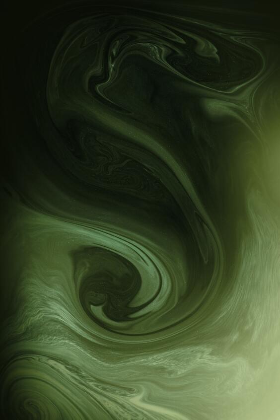 dark green wallpaper, black green wallpaper, phone backgrounds