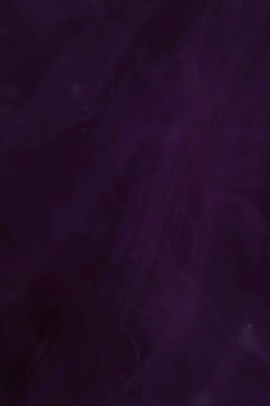 Aesthetic Wallpaper Photos for Iphones, Dark Backgrounds, Aesthetic Wallpaper, Aesthetic Dark Wallpaper Backgrounds