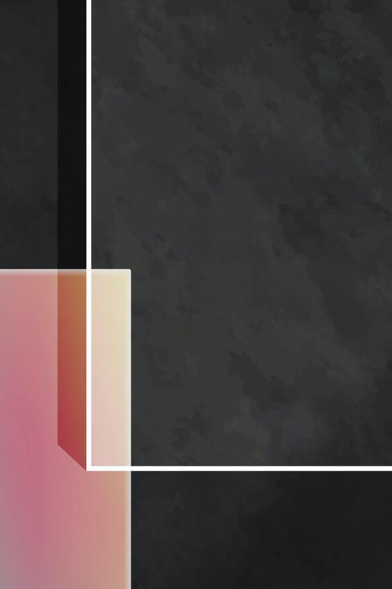 Free Dark Mobile Wallpaper For IPhone