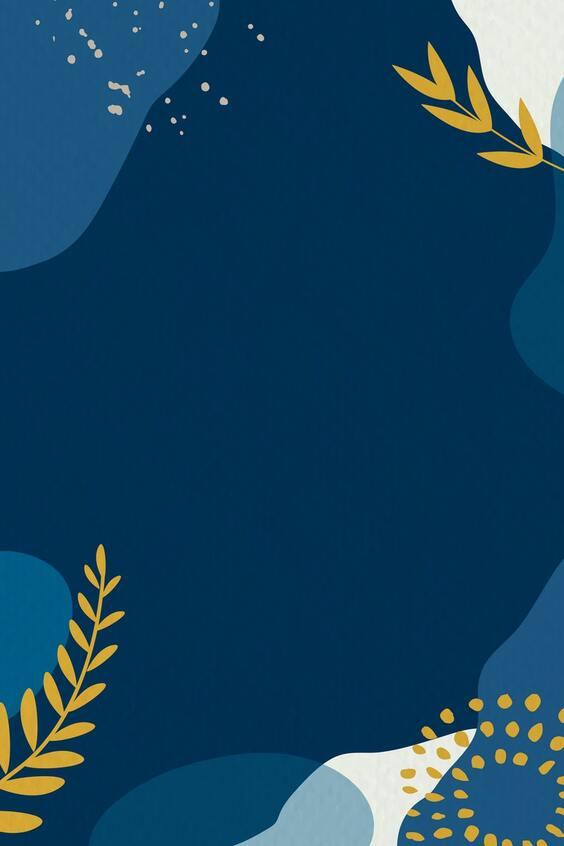 dark background, wallpaper dark blue, navy blue wallpaper, iphone dark black wallpaper