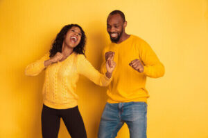 indoor hobbies for couples dancing, relationship hobbies for couples