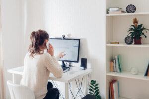 unique indoor hobbies, winter hobbies indoors, editing and proofreading