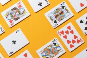 popular indoor hobbies, fun hobbies learning magic tricks
