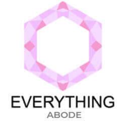 Everything Abode