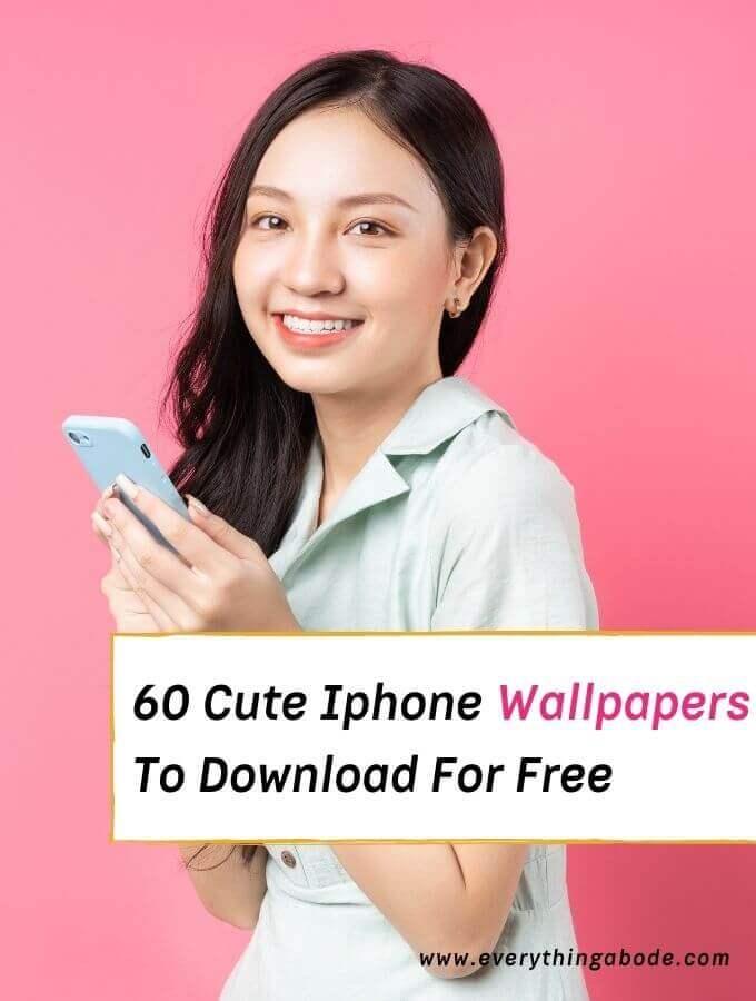 cute wallpapers, cutest wallpapers, wallpapers iphone