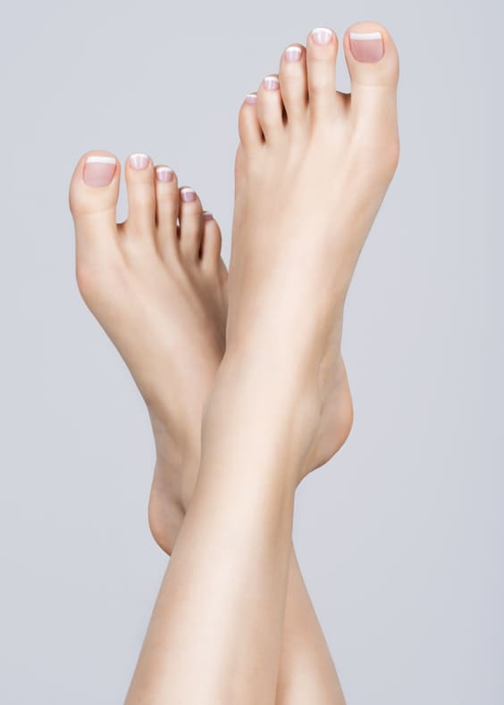 how to sell feet pics, selling feet pics, instafeet review